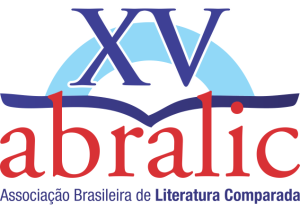 logo-XV-abralic-final